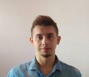 Krešimir Ostović