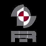 FER_Square