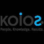 Koios_OK copy