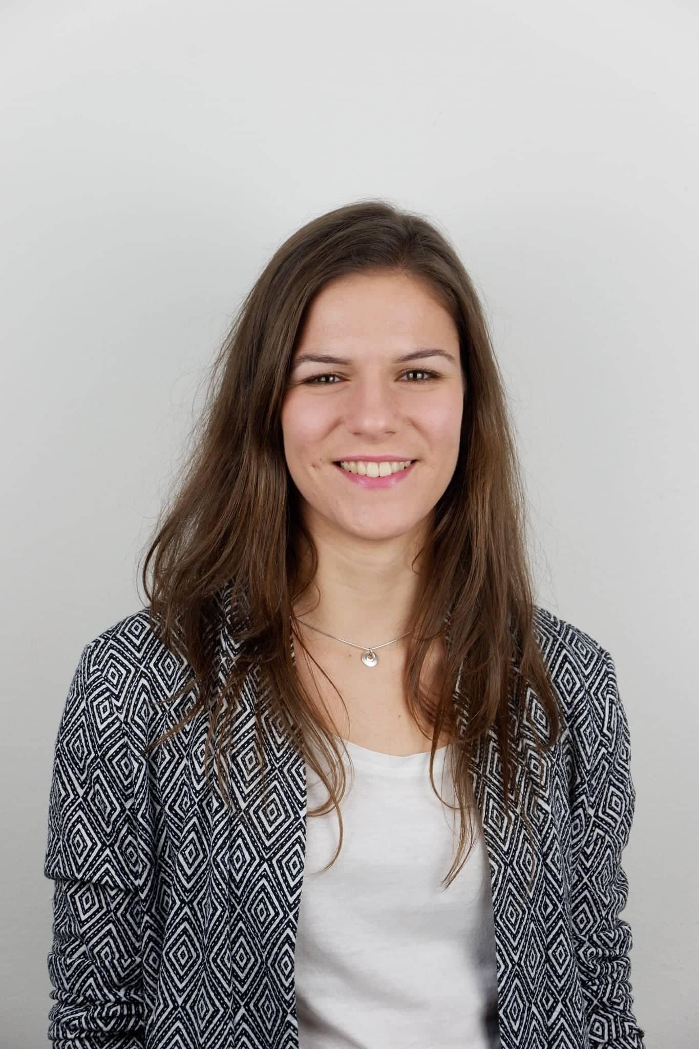 Ida Šafranko
