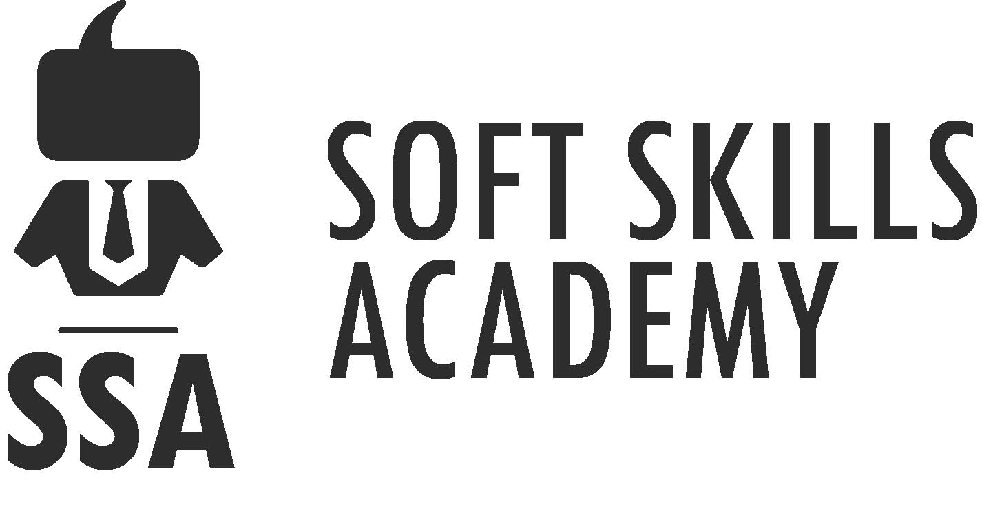 Soft Skills Academy Zagreb