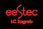 EESTEC LC Zagreb